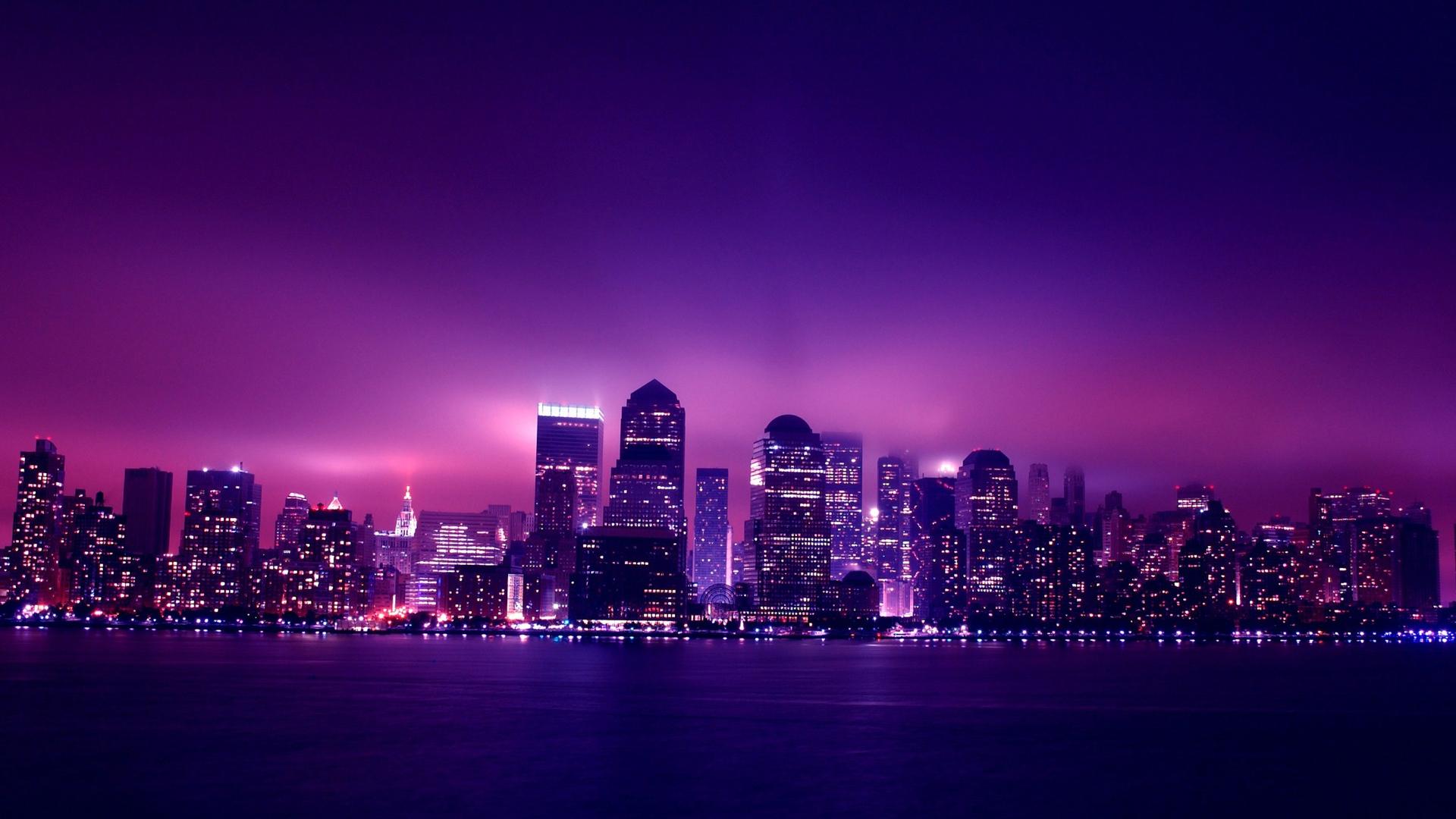 NOLDY- M'AP RETOUNEN - DATE DE SORTIE: 11/02/2021 - ENJOY THE MUSIC !!!