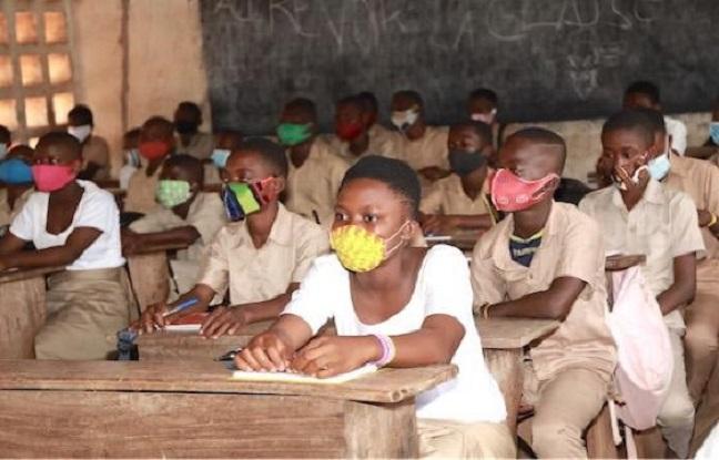 Togo /Education : la FESYNEPL vers une rencontre avec le ministre