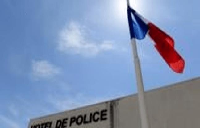 Faits divers :    MARSEILLE : LA POLICE RETROUVE LE CORPS D'UN JEUNE HOMME CALCINÉ