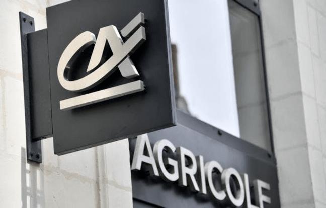 France : PIRATAGE CYBERSÉCURITÉ : 1.700 CLIENTS DU CRÉDIT AGRICOLE DUPÉS PAR UN FAUX SITE DE LEUR BANQUE