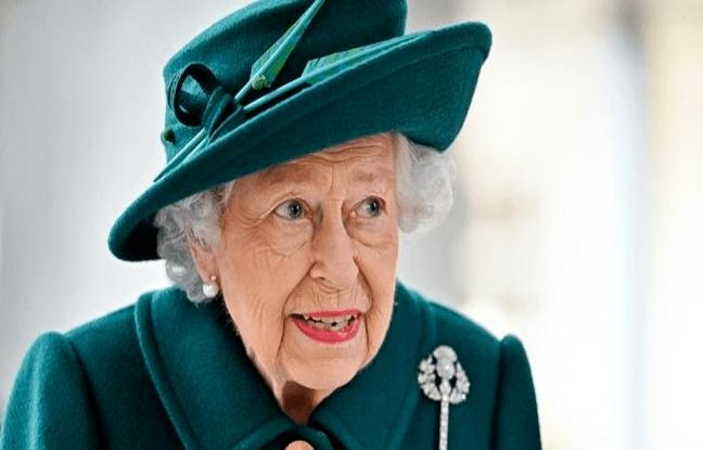 Monde : LA REINE ELIZABETH II BIENTÔT DÉTRÔNÉE D'UNE PARTIE DE SON TERRITOIRE