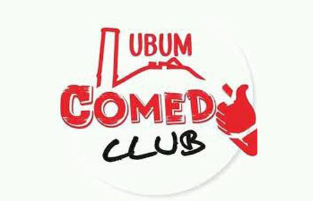 Lubum Comedy Club  entend être plus présent sur le numérique