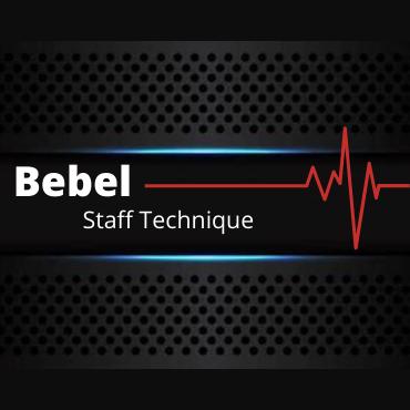 Bebel