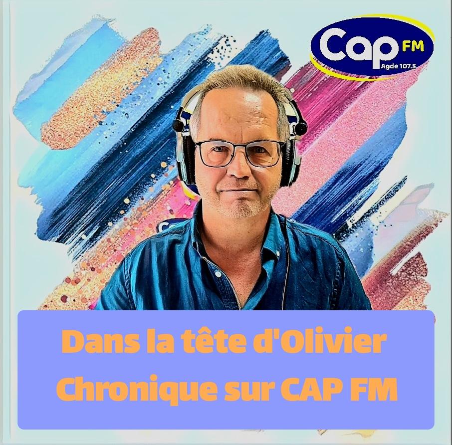 Olivier FOURNIER