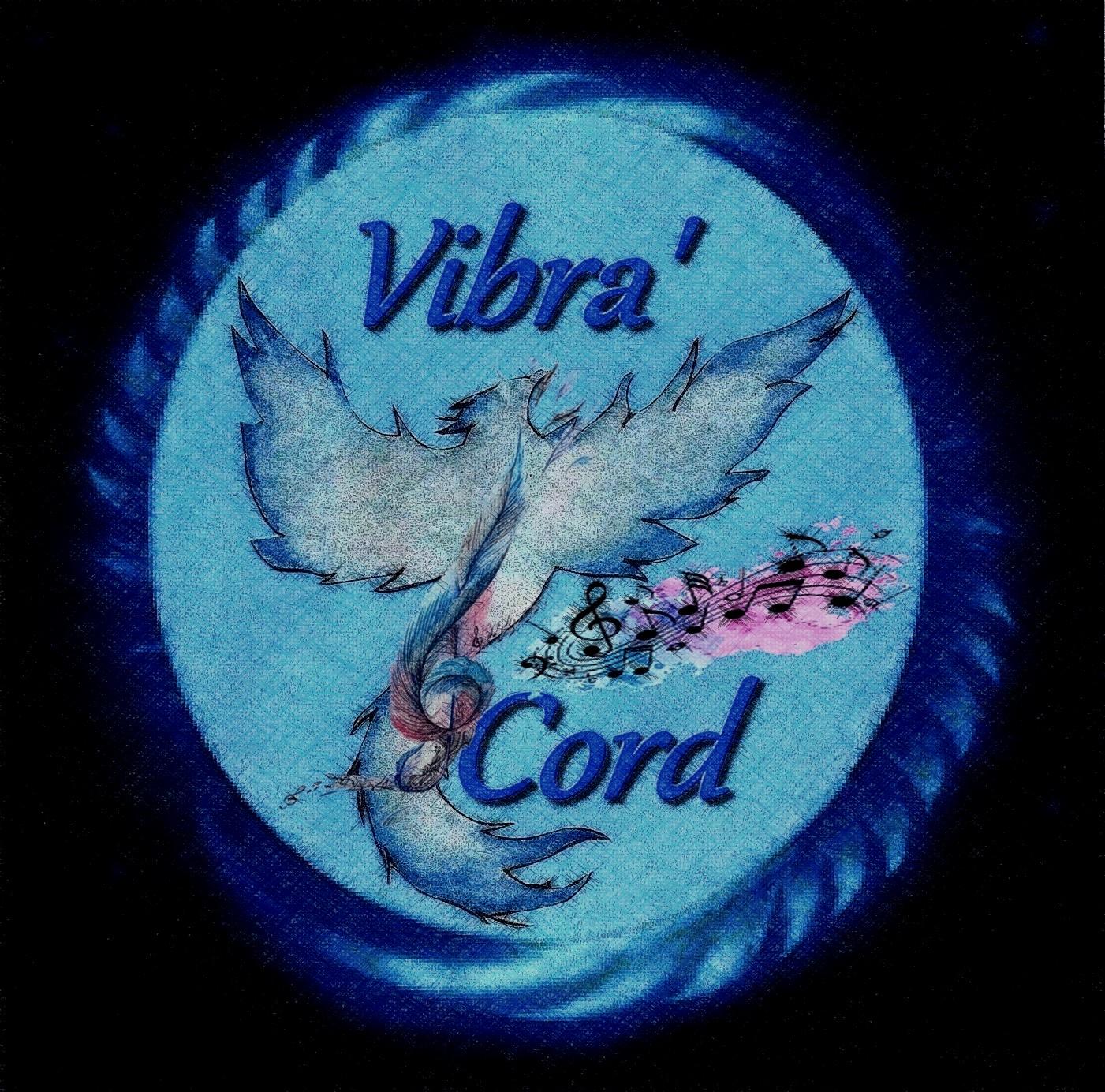 Vibra'Cord