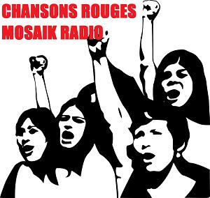 MOSAIK RADIOS