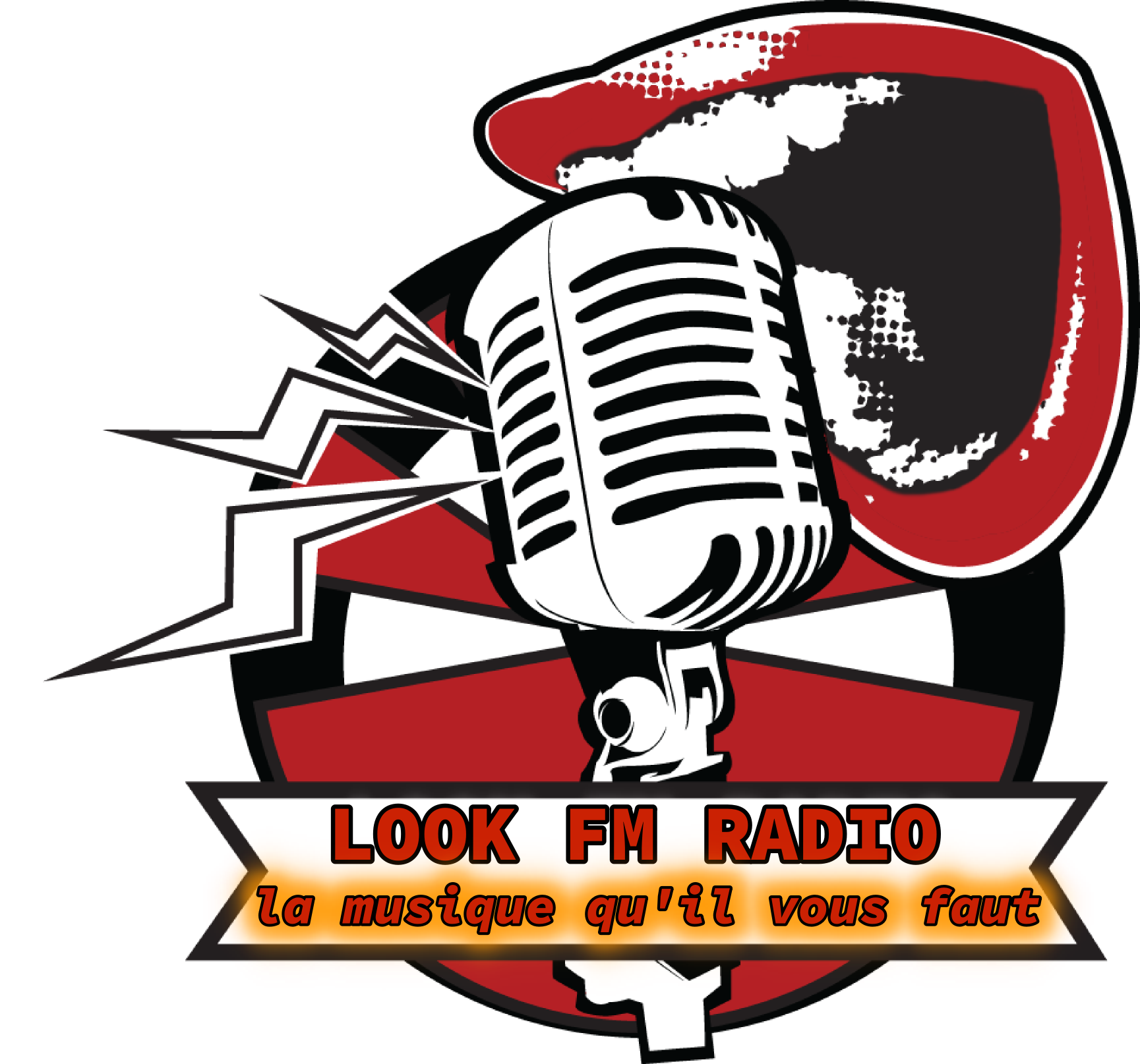 lookfmradio