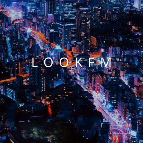 lookfmradio