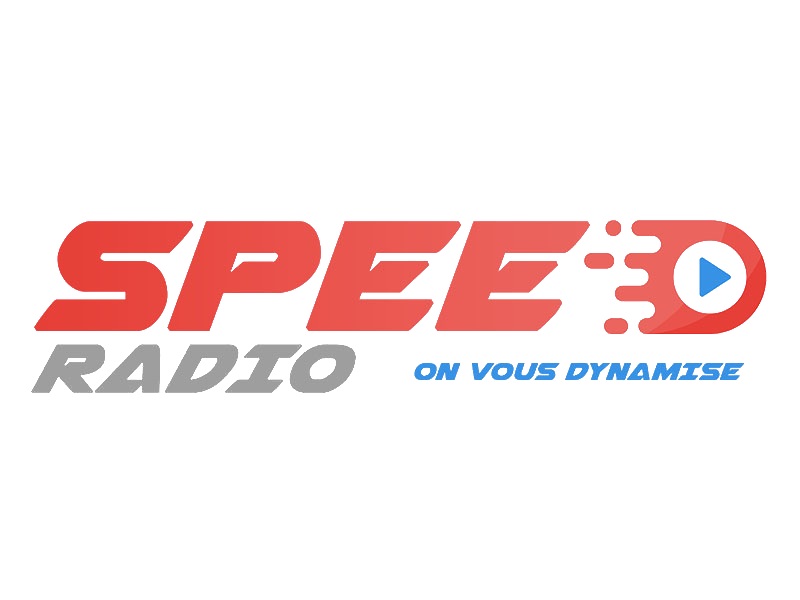 Speed Radio