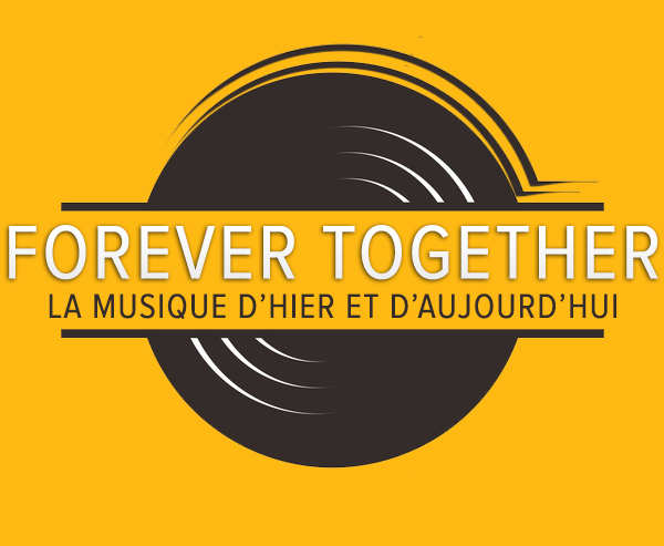 forever-together