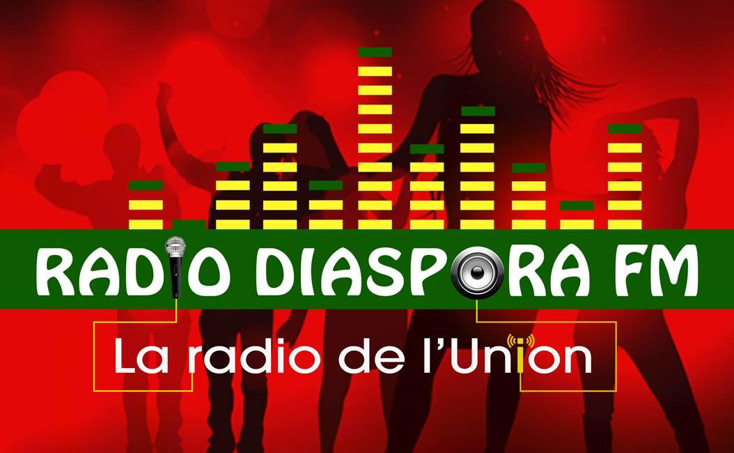 radiodiaspora