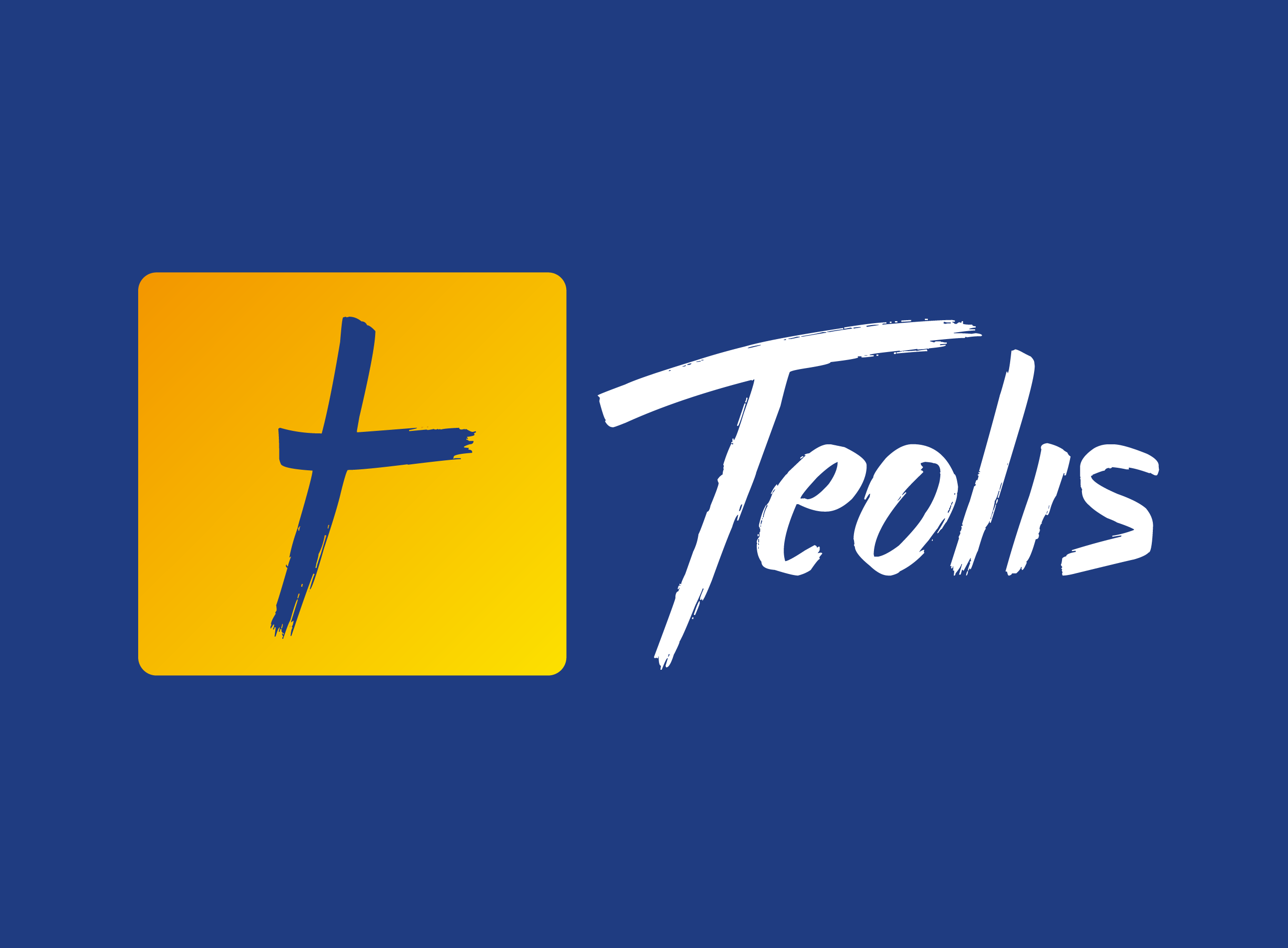 Radio TEOLIS