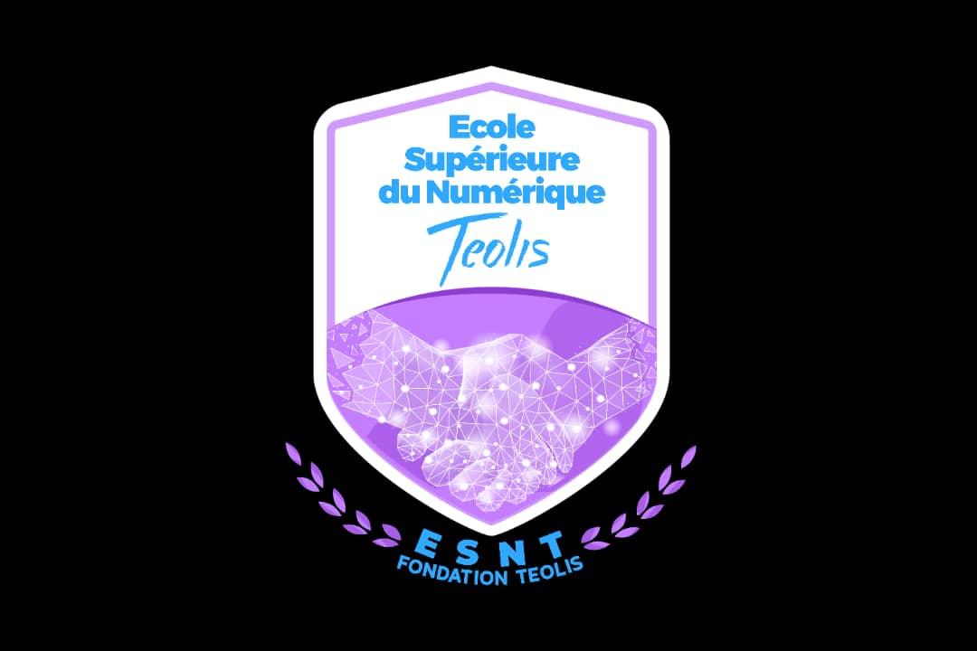 Ecole Supérieure du Numérique TEOLIS