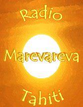 Radio Marevareva Tahiti