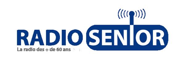 seniorradio