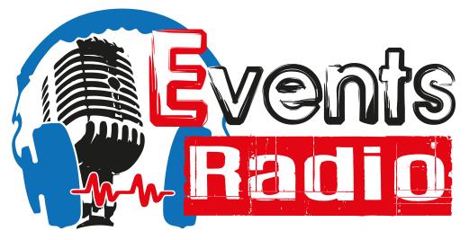eventsradio