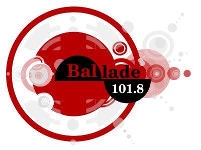 radioballade
