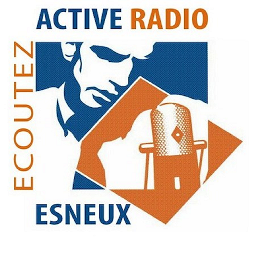 Active Radio Esneux