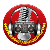 Radio Fanfan Mizik