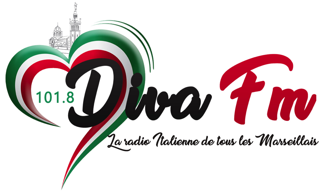 divafm
