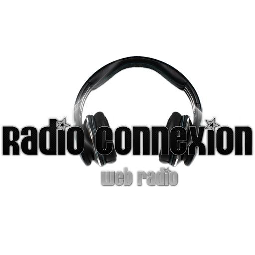 radioconnexion