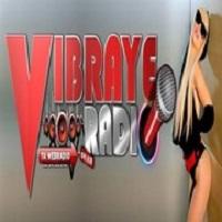 vibraye-radio