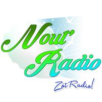 Nout Radio
