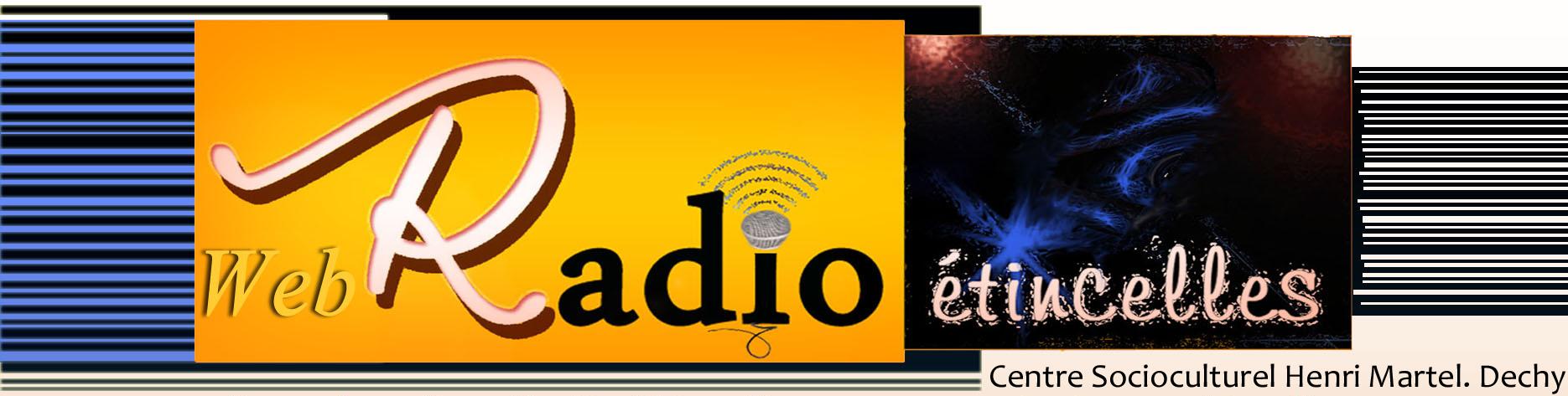 radio-etincelles-dechy