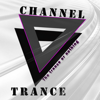 Channel Trance
