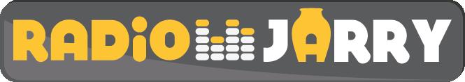 radio jarry