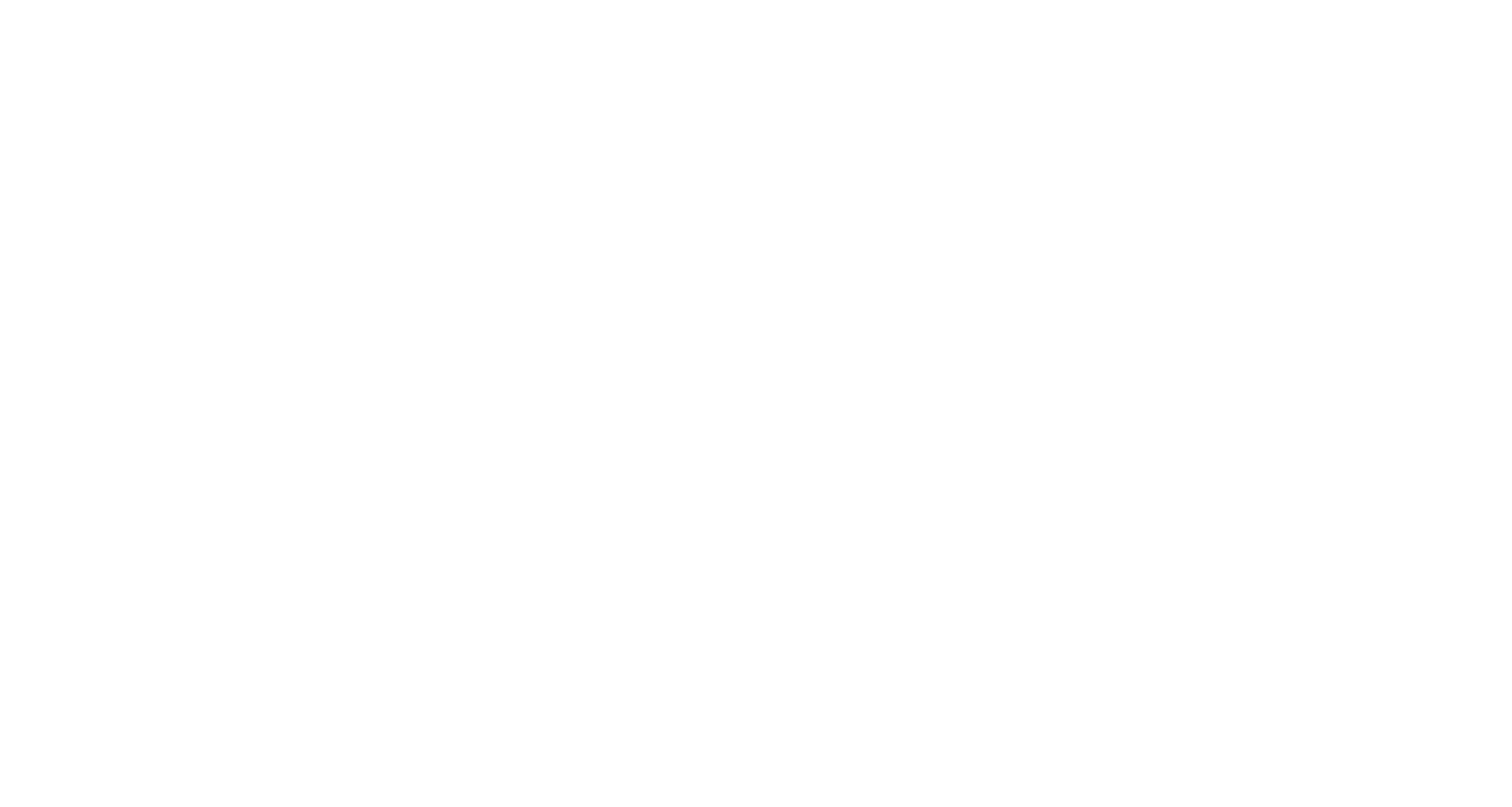 Sonora St Barth