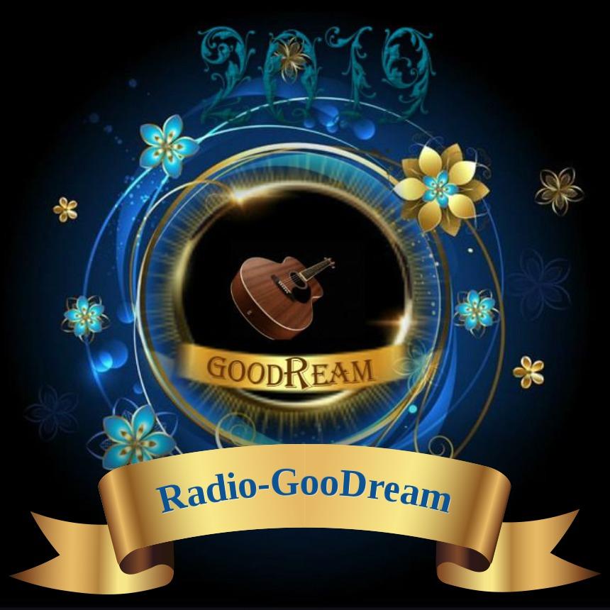 radiogooddream