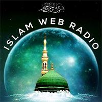islam-webradio