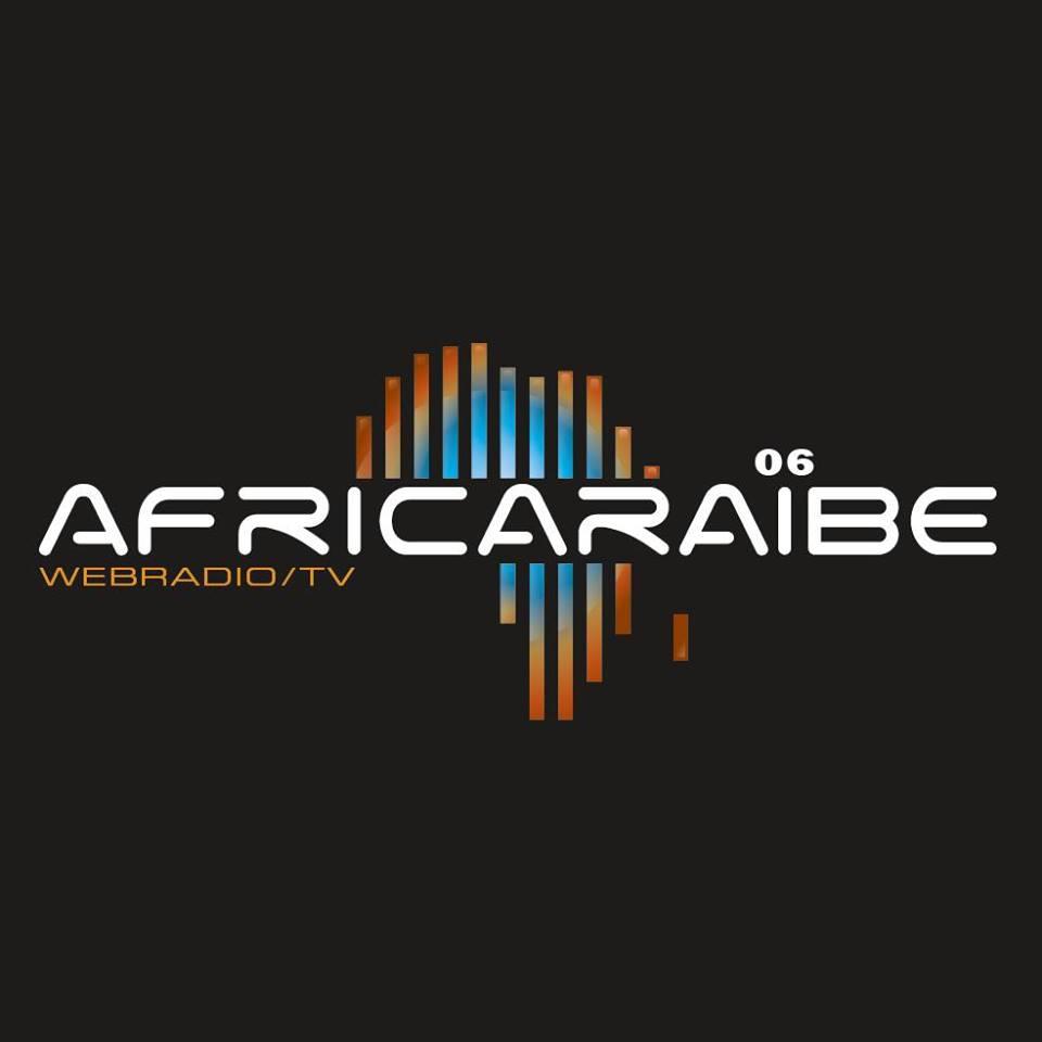 RADIO AFRICARAIBE