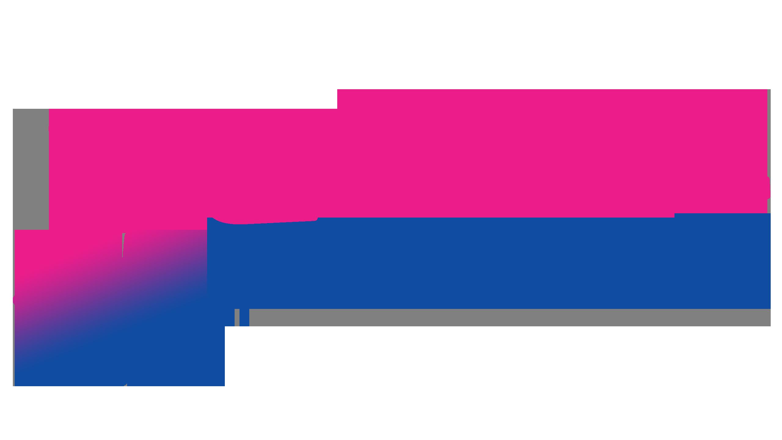 DECLICSTATION