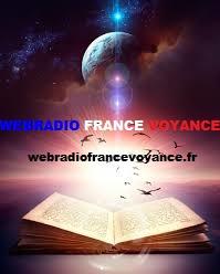 webradiofrancevoyance