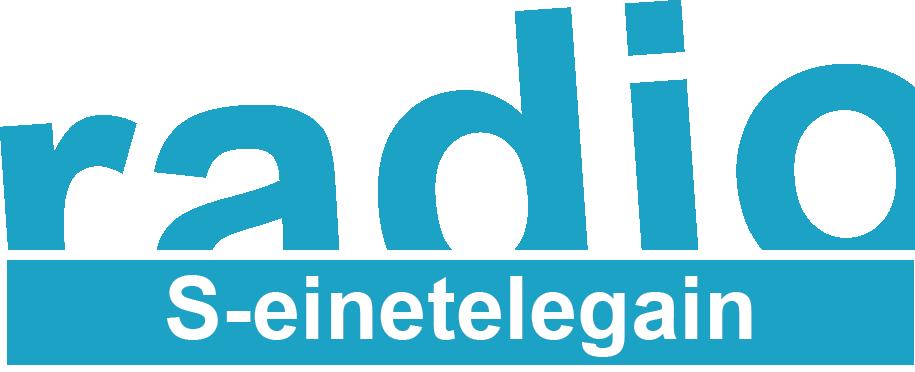 Radioweb Seinetelegain
