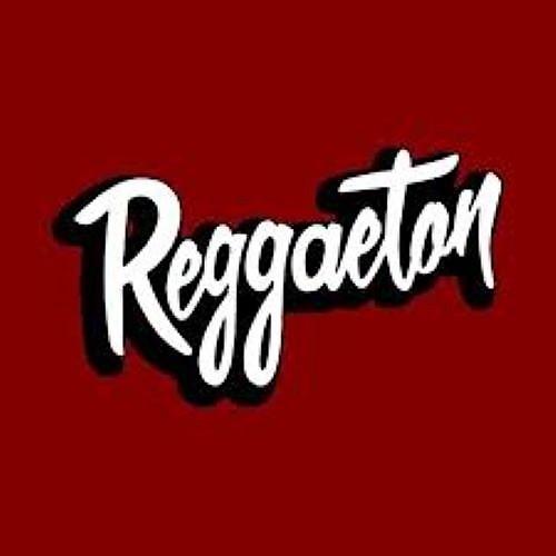Le reggaeton a Cuba