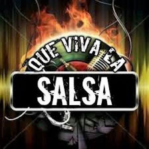 Salsa et Fania records le label mythique