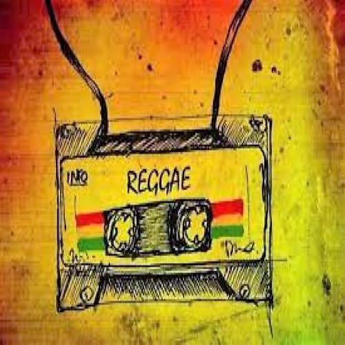 Jamaïque en attendant le reggae