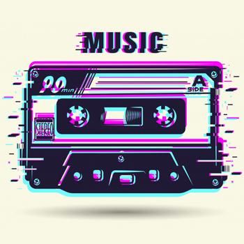 Mix Hits