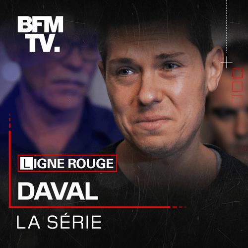 Jonathann Daval : Episode 3 : Les aveux