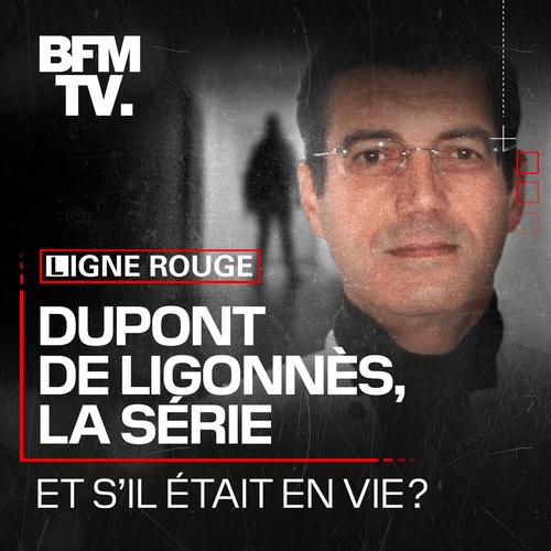 Dupont de Ligonnès : Episode 3 : La thèse de la cavale