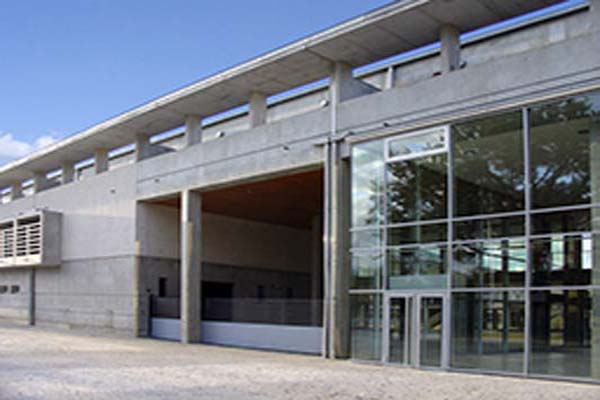 Cette année le lycée Maurice Janetti ouvre virtuellement ses portes - Partie 02