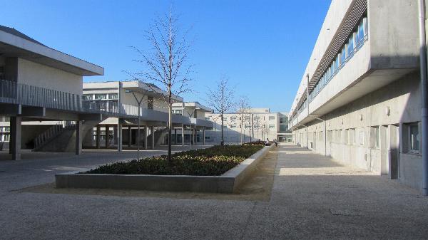 Cette année le lycée Maurice Janetti ouvre virtuellement ses portes - Partie 03
