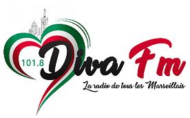 TOUS ENSEMBLE POUR DIVA FM