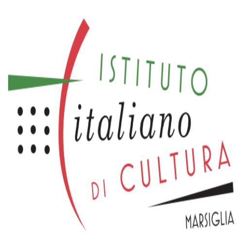 CIAO ITALIA 20 MAI 2021