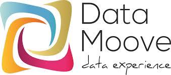 Frederic Bossard Data-Moove