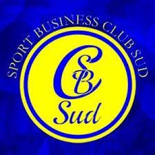 Le Club des Entreprises 10H/11H SBC SUD