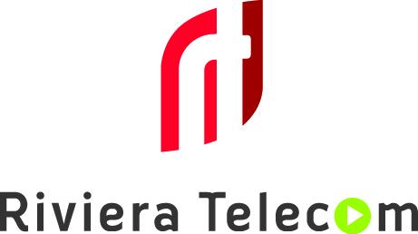 L e Club des Entreprises Riviera Telecom